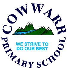 Cowwarr Primary School